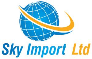 Sky Import Ltd